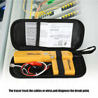 Network RJ11 Tracker Tester Include Cable Tracking Transmitter + Receiver