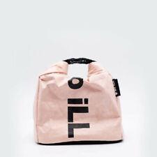 So iLl Tyvek Roll-down Chalk Bucket - Urban Pink