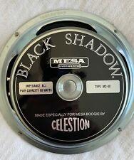 Celestion Custom C 90, 12 inch, 90 w, 8 ohm, UK made Guitar Speaker