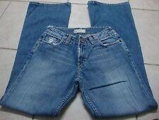 Womens BKE Sassy jeans, 26 x 31