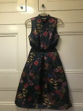 Erdem H&M Dress Brand New With Tag, UK 10. From non pet non smoking family.