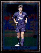 Panini Calciatori 1992-1993 Brian Laudrup No. 22
