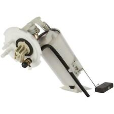 CarQuest Fuel Pump Module E7075M For Dodge Plymouth Neon 1995-1996