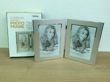 New Double Photo Frame