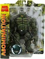 Marvel Select Abomination Action Figure Diamond Select Toys 2020