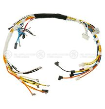 New listing New Oem Ge Range/Stove/Oven Wire Harness Wb18X30752