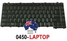 Keyboard for Toshiba Satellite L300 PSLB0A-08L022 Laptop Notebook