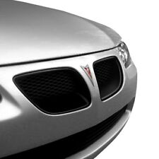 For Pontiac GTO 2004-2006 Duraflex 2-Pc S-Design Style Main Grille
