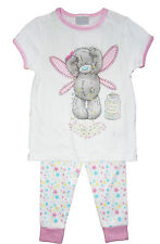 George Baby Girls' Sleepwear