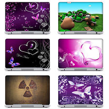 2020 High Quality Customized Laptop Computer Skin Sticker With Your Name / Word