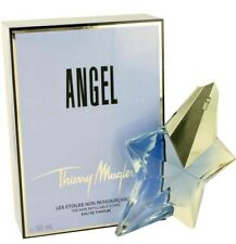 ANGEL FOR WOMEN BY THIERRY MUGLER EDP 50 ml