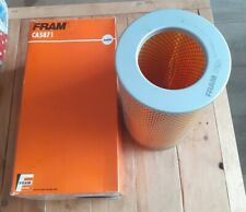 Air Filter CA5871 Fits Toyota Hiace Hilux