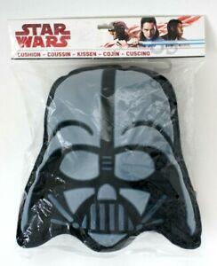 Star Wars Darth Vader Kissen Dekokissen NEU