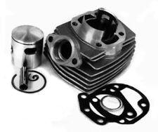Zylinder PEUGEOT FOX 50 / L (70ccm)