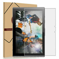 Schutzglas od. Schutz Folie für Acer Iconia One 10 B3-A40 B3-A42 Displayfolie