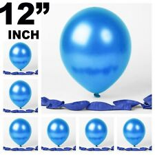 "20X Latex Pearl BALOON 12"" BALLONS helium BALLOON Quality Party Birthday Wedding"