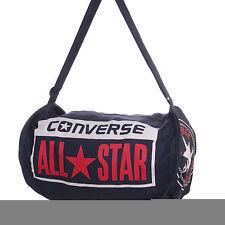 Converse Herren-Taschen aus Segeltuch