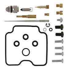 360307 - Kit réparation de carburateur ALL BALLS Yamaha 660 Grizzly