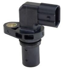 Engine Camshaft Position Sensor NGK EC0084