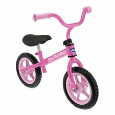 Chicco - Pink Arrow, Prima Bicicletta