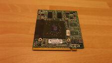 VGA Grafikkarte für Fujitsu Siemens Amilo Pi1536 Pi 1536 Pi1556 Pi 1556  A1667G