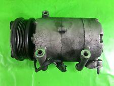 FORD KUGA MK1 A/C AIR CON COMPRESSOR PUMP 2.0 TDCI AV4119D629AE 2008-2012