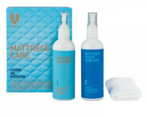 Uniters Mattress Care Kit - 200 ML