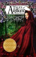 Tales of Arilland, Like New Used, Free shipping in the US