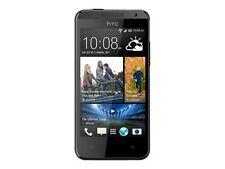 HTC Desire 300 4GB schwarz