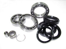 NEW ARCTIC CAT SUZUKI ATV FRONT DIFFERENTIAL BEARING AND SEAL KIT 300 400 500