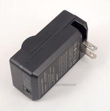 BP-110 BATTERY CHARGER FOR CANON CG-110 HF R206 R21 R20 R200 R28 R208 R206 R26