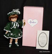 Effanbee Patsy Joan Grand Finale 16 inch Doll
