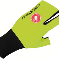 Castelli Aero Speed Glove - 2018