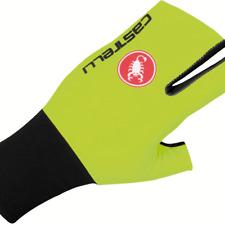Castelli Aero Speed Glove - 2018