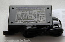 HP DeskJet 350C Drucker Printer AC Adapter Netzteil Ladekabel ORIGINAL