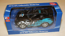 Port Adelaide Power 2016 AFL Collectable Model Car New *SALE*