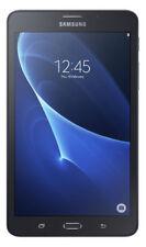 Samsung Galaxy Tab A SM-T285 8GB, Wi-Fi + Cellular, 7in - Black Tablet