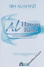 Al Hassan Al Basri livre islam - NEUF