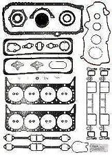 95-3488VR Full Kit Gasket Set for Chevy GMC Truck 350 5.7 Vortec 1996-02