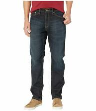 Signature By Levi Strauss & Co. Gold Label Mens Pittsburgh Athletic Fit Jeans