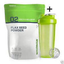Myprotein Powder Vitamins & Minerals in Sporting Goods