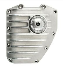 CARTER DISTRIBUTION ALU CAM COVER HARLEY TWIN CAM DYNA SOFTAIL
