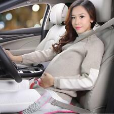 Zero pressure Pregnant Women Car Seat Cover Cushion For Safety Belt Protection
