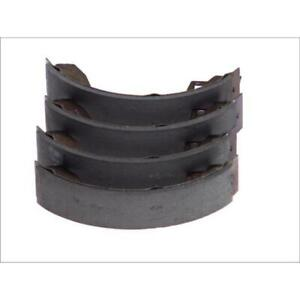 BRAKE JAW TRW AUTOMOTIVE GS8692