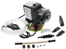 Stenner Pump 85MFH2A1S - Model 85MPHP17 - Fixed Rate 17 gallon per day