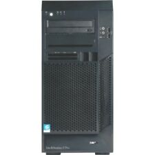 IBM IntelliStation Z Pro - 2x Xeon 3,2Ghz 6GB Quadro FX1400 -