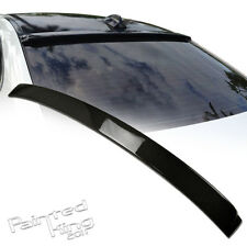 --Carbon Fiber BMW 3-Series E92 2DR A-Type Rear Roof Spoiler Wing 07-13