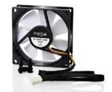 Fractal Design Silent Series R2 80mm Case Fan 1400RPM