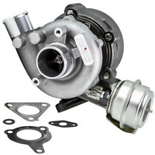 vgt Turbocharger 454231 for VOLKSWAGEN AUDI A4 A6 PASSAT B5 1.9TDI