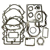 New Stens 480-008 Gasket Set Briggs & Stratton 400400 400700 16HP 18HP Engines